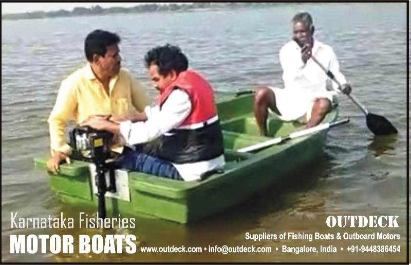 row-fishing-boat-sale-in-india