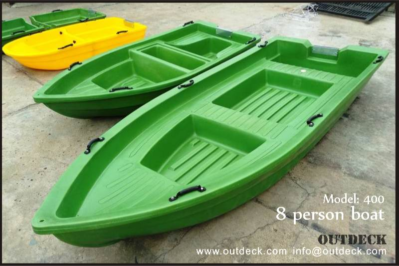 Small boats for sale