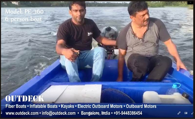motor-boats-best-prices-in-india