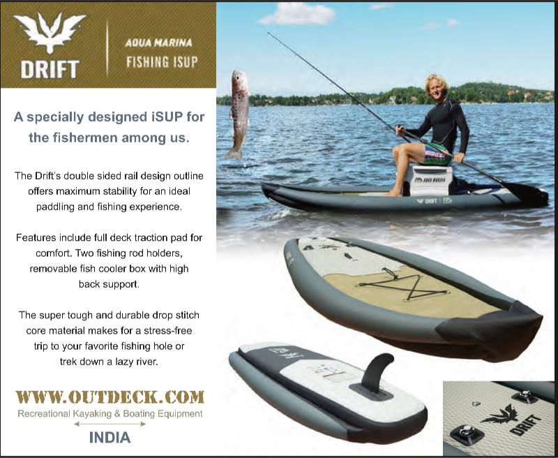 Buy SUP Boards, Wind Surfing SUP, Fishing SUP boards