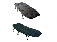 Camping Gear Camping Bed