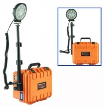 remote-area-led-work-light-india-09